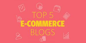 Top e-commerce blogs voor de kerstperiode