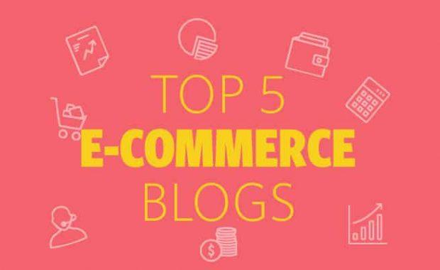 Top e-commerce blogs voor de kerstperiode
