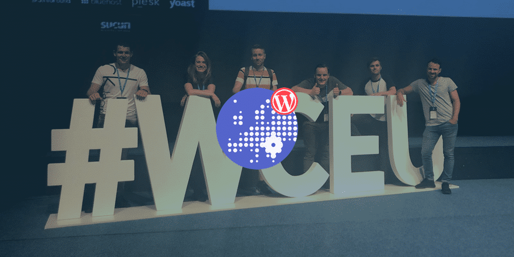 WordCamp EU Belgrado