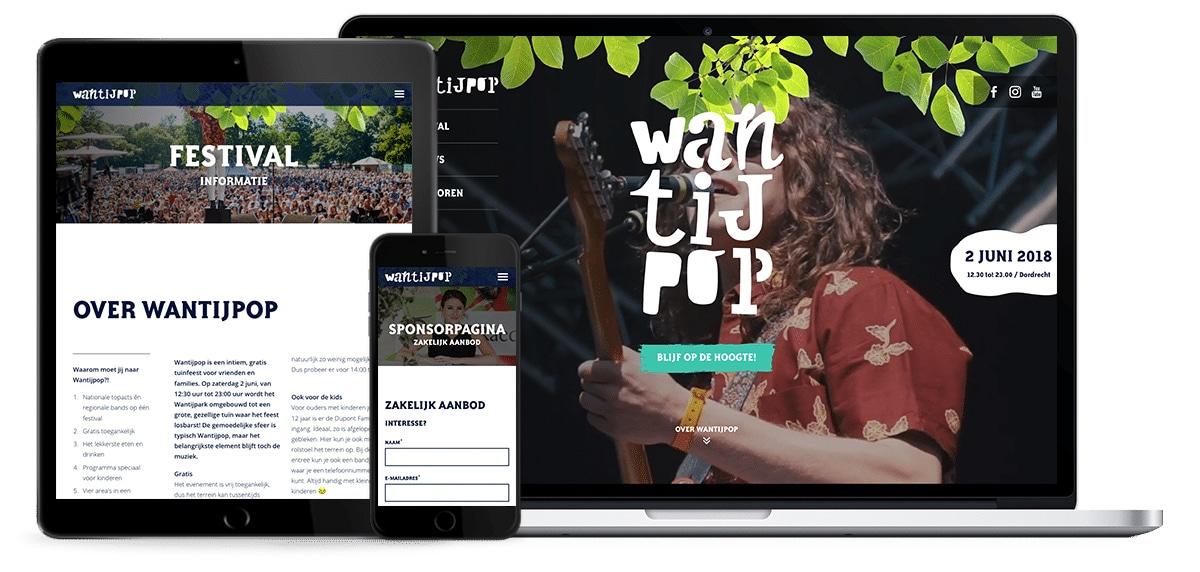 Verenigd Koninkrijk hook up websites
