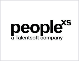 Logo van People CS Talentsoft