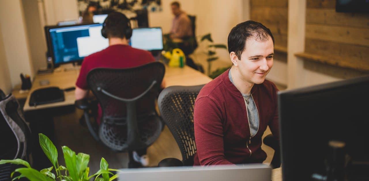 Vijf simpele tips om de UX van jouw website te verbeteren