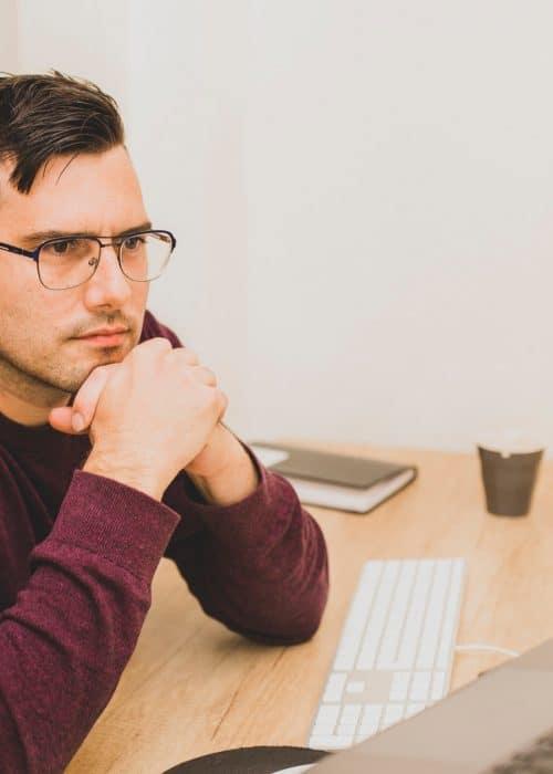 Waarom is copy belangrijk voor je conversie?