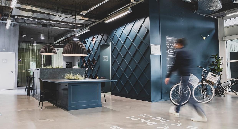 RAFT | Online marketingbureau uit Dordrecht